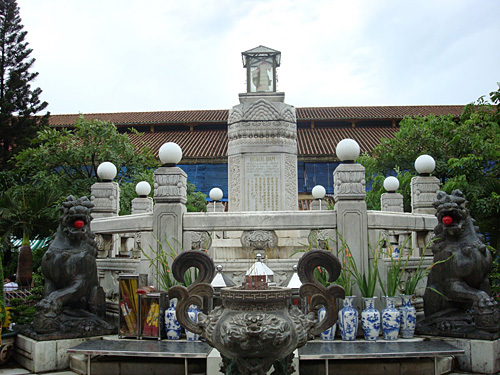 Saigon.JPG